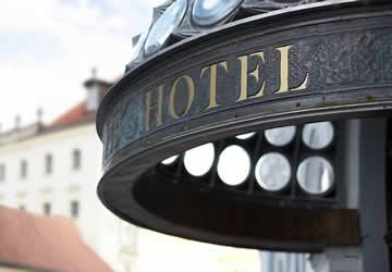 Έκδοση Άδειας λειτουργίας τουριστικών  επιχειρήσεων Άδεια-λειτουργίας-τουριστικών-επιχειρήσεων