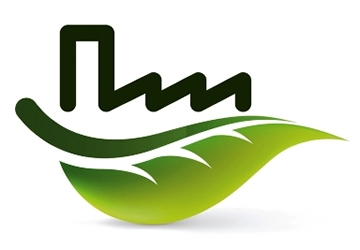 Εκπόνηση Περιβαλλοντικής  Μελέτης Περιβαλλοντική αδειοδότηση Περιβαλλοντική-αδειοδότηση