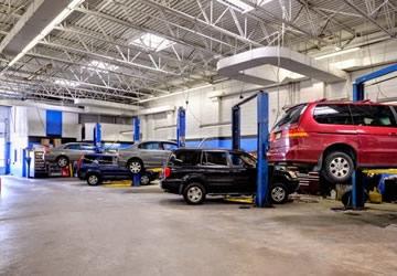 Εγκαταστάσεις οχημάτων Άδειες-Λειτουργίας-Εγκαταστάσεων-οχημάτων