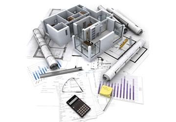 Άδειες Δόμησης  Πολεοδομικές-άδειες