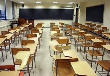 Έκδοση Άδειας λειτουργίας Εκπαιδευτηρίων Άδειες-Λειτουργίας-Εκπαιδευτηρίων